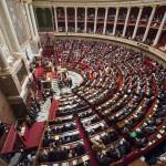 Francia prohibe tirar alimentos a los grandes supermercados