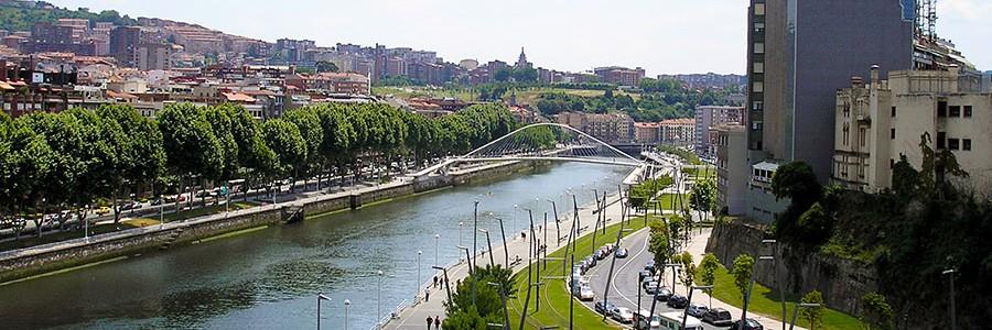 Euskadi acogerá la 8ª Conferencia Europea de Ciudades y Pueblos Sostenibles