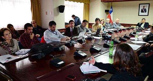 Chile impulsa la colaboración público-privada para mejorar la gestión de residuos