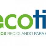 ECOTIC renueva su imagen corporativa