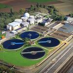 Adjudicada la gestión de la EDAR de Vitoria por 21 millones de euros