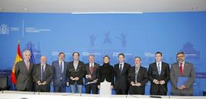 Convocada la 13ª edición de los Premios Ciudad Sostenible