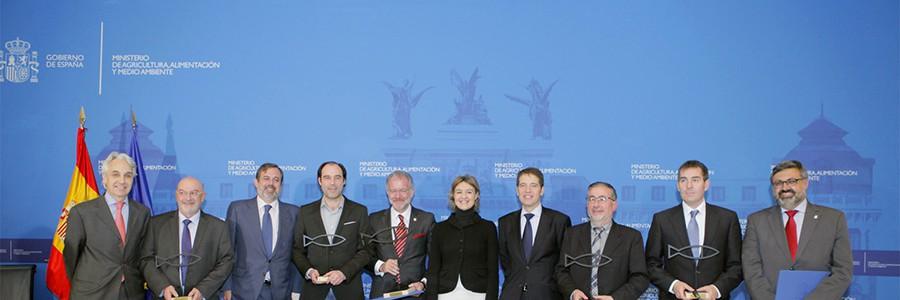 Abierta la convocatoria de los Premios Ciudad Sostenible
