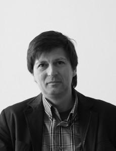 Pere Fullana apuesta por eincorporar el análisis de ciclo de vida en la toma de decisiones ambientales