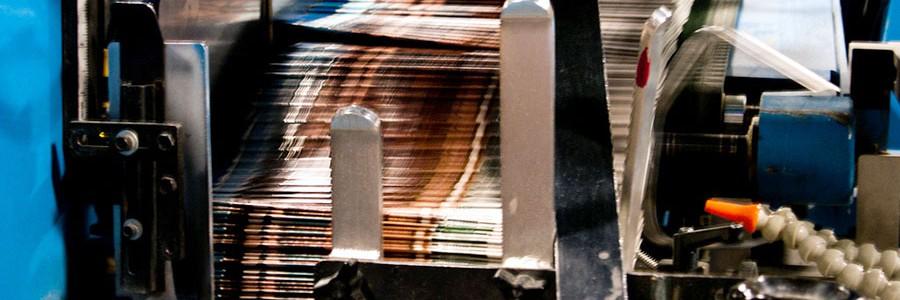 Manual de buenas prácticas para reducir la generación de residuos en el sector de artes gráficas