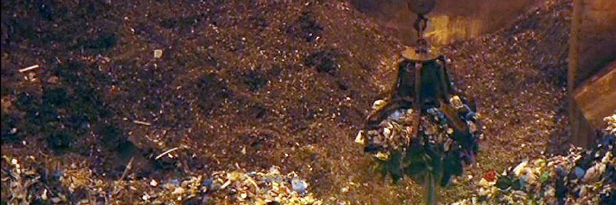 El Gobierno prepara impuestos al vertido y la incineración de residuos