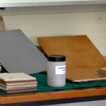 Primeras baldosas fabricadas con residuos cerámicos en el marco del proyecto LIFECERAM