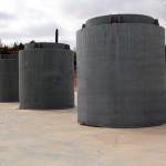 La Fundació CTM investigará la gestión de los residuos nucleares de alta actividad durante cinco años más