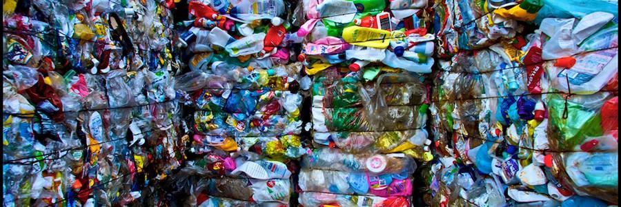 Jornada en Bilbao sobre el cierre del ciclo del plástico
