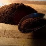 Subproductos de la industria cafetera podrían aprovecharse en la alimentación funcional