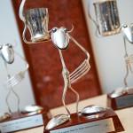 Premio Europeo de Prevención de Residuos para un hospital de Badalona