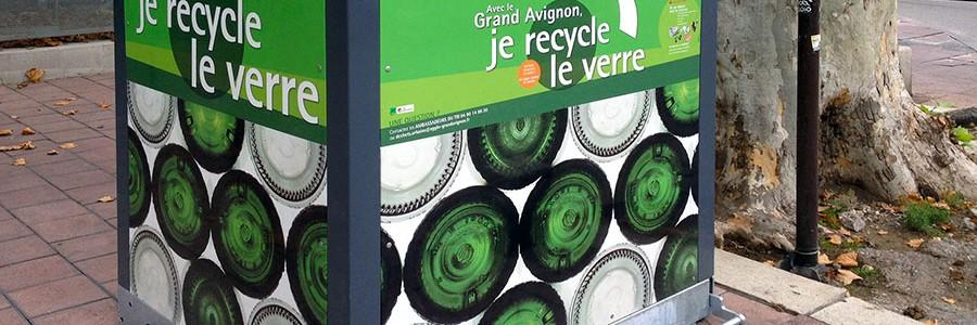 Seis de cada diez franceses no entienden los mensajes de reciclaje en los envases