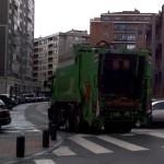 La Audiencia Nacional suspende las multas a las empresas de recogida de residuos