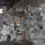 Demostrado: la reutilización de aparatos electrónicos es más eficiente que su reciclaje