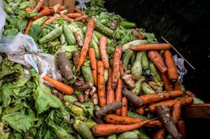 La ARC destinará 750.000 euros a programas de prevención de residuos