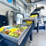 Europa necesita cientos de nuevas plantas de tratamiento de residuos para cumplir los objetivos de reciclaje