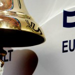 Euroconsult refuerza su área de agua y medio ambiente con contratos por más de un millón de euros