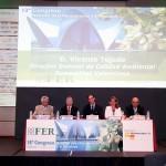 El sector español del reciclaje y su papel ante el reto del cambio climático y la internacionalización