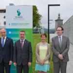 Euskadi reducirá un 80% sus emisiones de gases de efecto invernadero para el año 2050