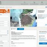 Catalunya: nueva guía online de actividades sobre residuos