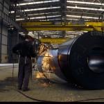 El Gobierno Vasco subvencionará 13 proyectos de economía circular