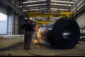13 proyectos de demostración de economía circular recibirán ayuda del Gobierno Vasco