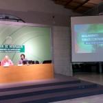 La Junta de Andalucía analiza la nueva normativa autonómica de suelos contaminados