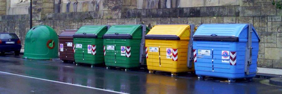 ¿Qué nos trae de nuevo el PEMAR (Plan Estatal Marco de Residuos)?