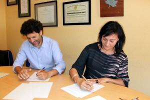 Acuerdo entre SEO/Birdlife y Retorna para impulsar un sistema de depósito y retorno de envases