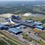 Sogama aumenta un 50% la cantidad de residuos recuperados desde 2009