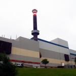 Las plantas europeas de valorización energética absorberán 116 millones de toneladas de residuos en 2019