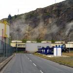 Finaliza el plazo para la obtención de la autorización ambiental integrada para las actividades en explotación incorporadas de nuevo al anexo I de la Ley PCIC
