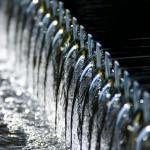 Proyecto HERVAPORADOR: tratamiento de aguas residuales industriales mediante evaporización