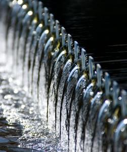 El proyecto pretende desarrollar un equipo de tratamiento de aguas residuales que supere los inconvenientes de los evaporadores al vacío