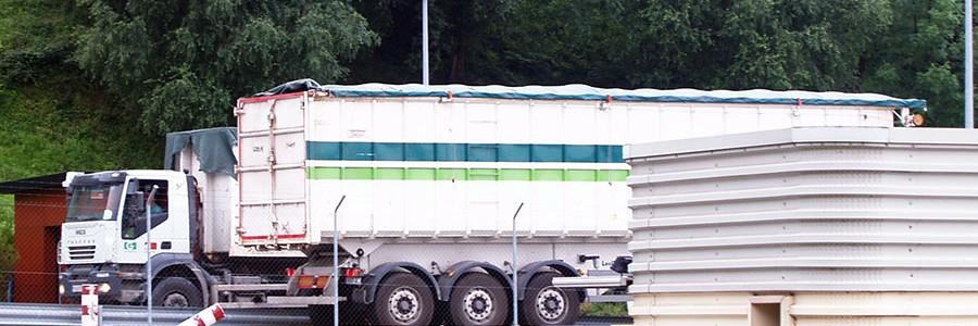 REPACAR organiza una jornada sobre el nuevo RD de traslado de residuos