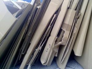 REPACAR celebrará en octubre el 7º Congreso Nacional de Reciclaje de Papel y Cartón