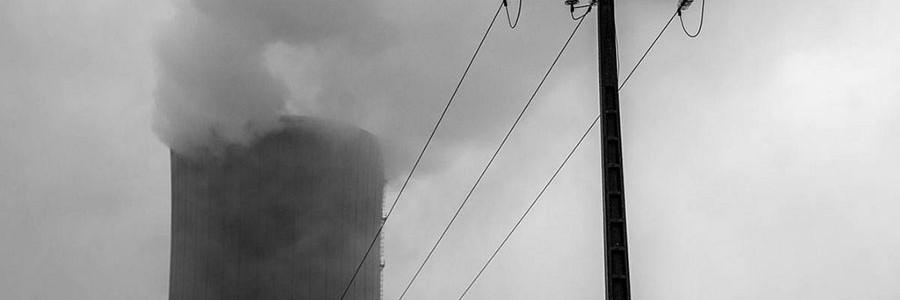 Consulta pública sobre la evaluación del Reglamento del Registro Europeo de Emisiones y Transferencias de Contaminantes (E-PRTR)