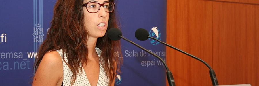 Mallorca pondrá fin a la importación de residuos