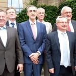 EucoLight dará voz al sector europeo de reciclaje de aparatos de alumbrado