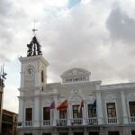 La UTE Valoriza-Gesum se adjudica la limpieza y recogida de residuos de Guadalajara por 110 millones de euros