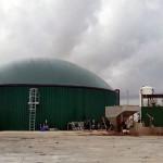DCS: máximo aprovechamiento energético y reducción del digestato en el sector agrícola