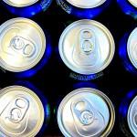 El sistema de depósito y devolución de envases se abre paso en Bélgica
