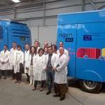 Proyecto Ngen-Bus: un autobús urbano ecológico y reciclable