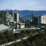 La justicia navarra aprueba la quema de biomasa en una cementera