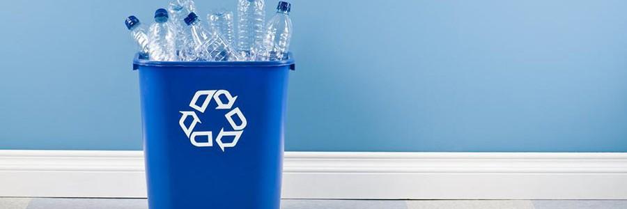 P&G Fabric Care pondrá en el mercado 230 millones de botellas de plástico reciclado al año