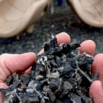 SIGNUS gestionó 17 millones de neumáticos usados en 2014