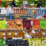 Campaña contra el desperdicio alimentario en Europa
