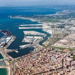 El puerto de Tarragona albergará una planta de tratamiento de residuos MARPOL e industriales
