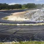 Anulación del Plan de Residuos de Asturias 2014-2024 por defectos en el trámite de información pública