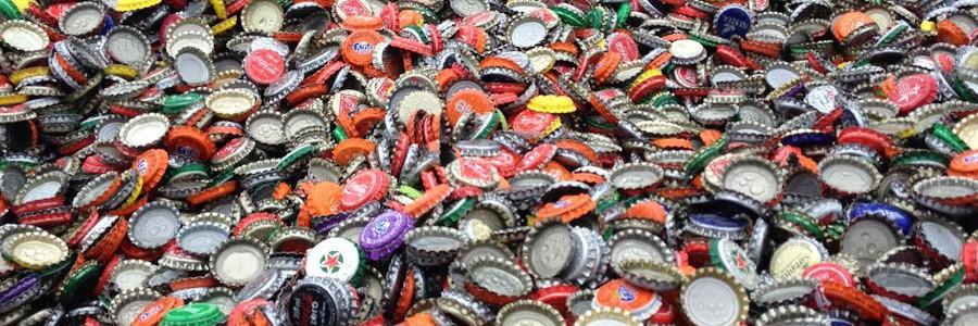 El sector del reciclaje y su papel esencial en la Economía Circular